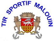 Le Tir Sportif Malouin