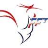 Carnet de tir  /  Tirs  contrôle / Initiation
