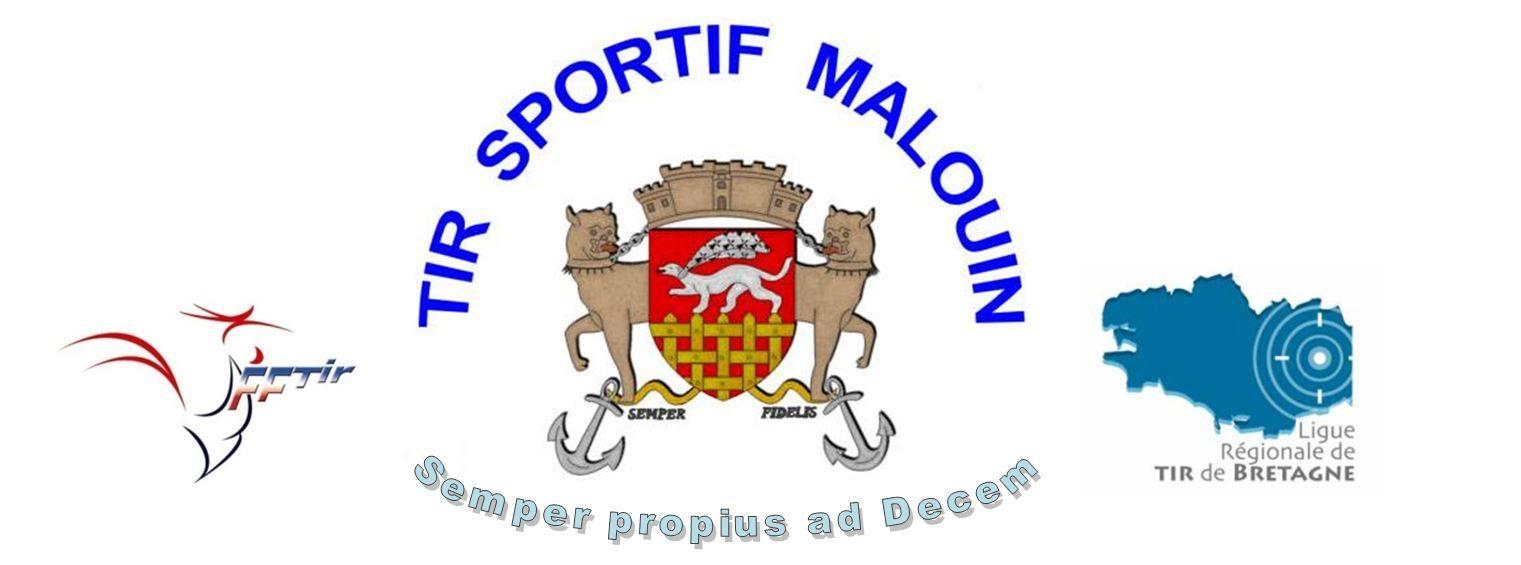 Tir Sportif Malouin